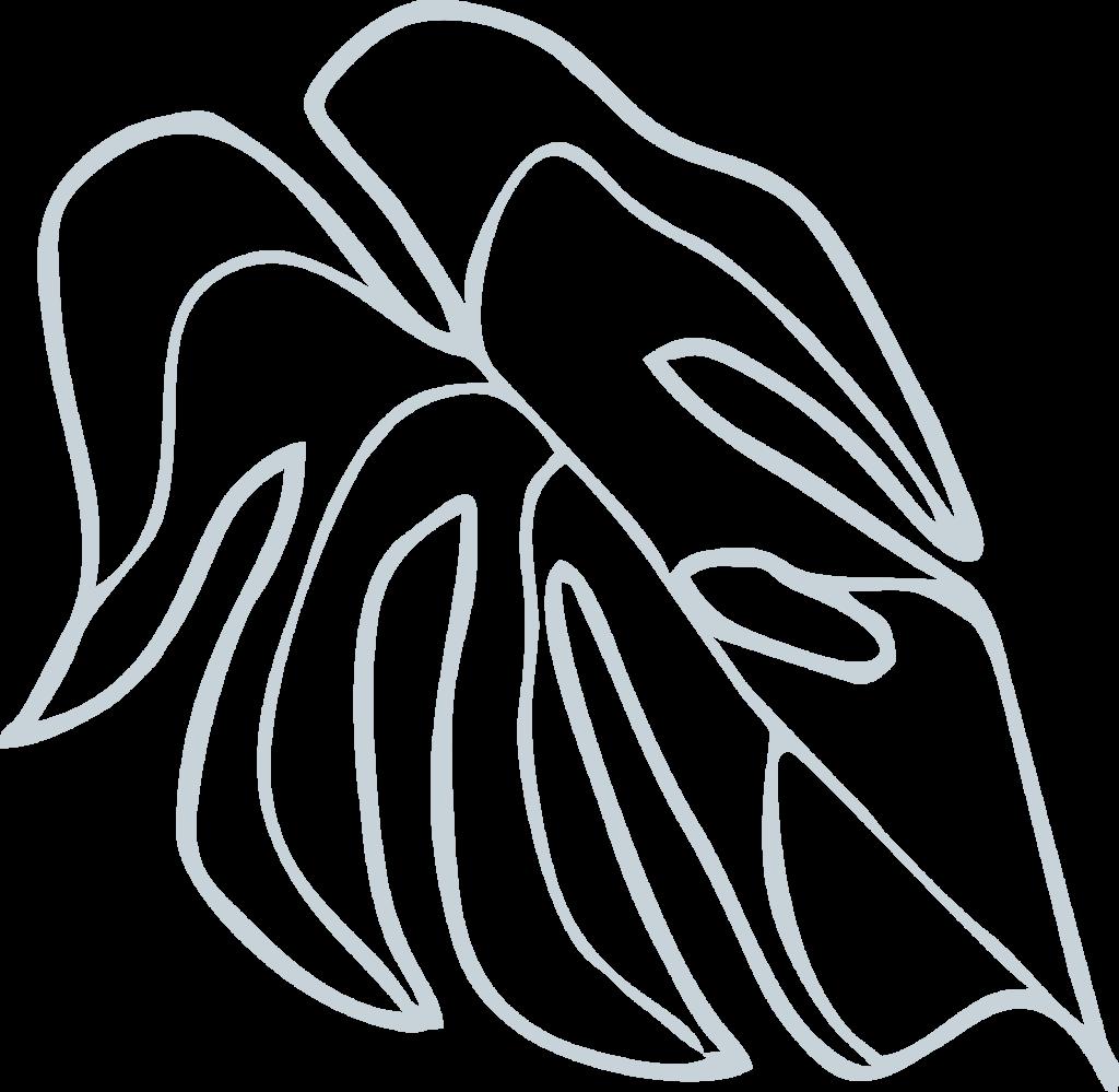 leaf element